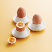 EGG: My Favourite Ingredient 1.3.1