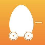 Eggler - Grocery Delivery 1.4.412