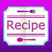 Eggplant Recipes App