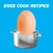 Eggs Cook Recipes