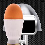 Eggs Timer