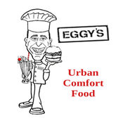 Eggys Diner