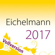 Eichelmann 2017 Vollversion