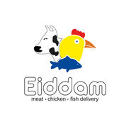 Eiddam