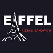 Eiffel Pizza 8600 5.0.2
