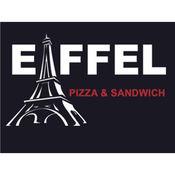 Eiffel Pizza Silkeborg