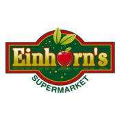 Einhorn's Supermarket