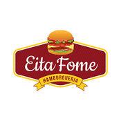 Eita Fome Hamburgueria Delivery