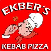 Ekbers Pizza Løsning