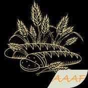 Ekmek Tarifleri - Bread Recipes