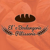 El'o Boulangerie Pâtisserie 1