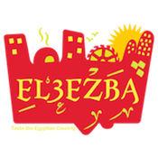 EL3EZBA 1.0.5