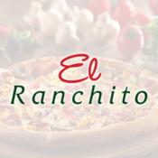 El-ranchito 1