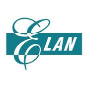 ELAN-Mobile