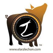 Elarz Pambansang Lechon 1