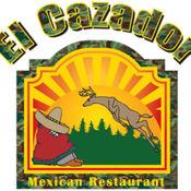 ElCazadorMexican 1