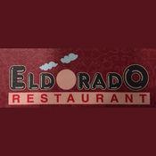 Eldorado Restaurant 1.1