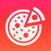 Elegant Pizza Timer 2.1