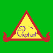 Elephant Thai