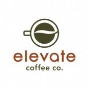 Elevate Coffee Co.