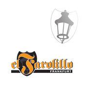 ELFAROLILLO 1.2.3