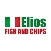 Elio's Chip Shop, Fife