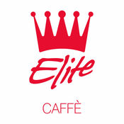 Elite caffè point