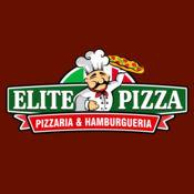 Elite Pizza RJ 1