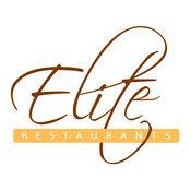 Elite Restaurants 1