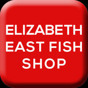 Elizabeth East Fish Shop