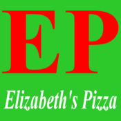 Elizabeth's Pizza 2