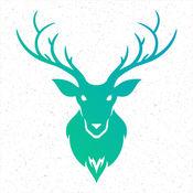 Elk Bistro 1.5