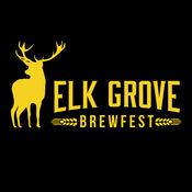 Elk Grove Brewfest 1.1