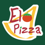 Elo Pizza 1