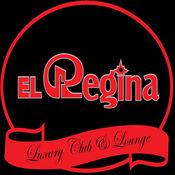 ElRegina Club 2.1