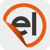 ElSticker 1.1