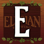 Elysian Brewing 1.3