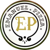Emanuel Pizza New 1.1