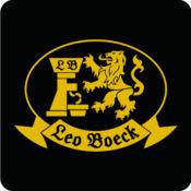 Embutidos Leo Boeck