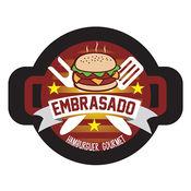 EMBRASADO HAMBURGUER GOURMET Delivery