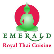 Emerald Royal Thai