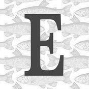 Emiles Fish Restaurant, Looe