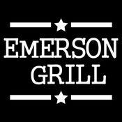 Emerson Grill 0.2.18