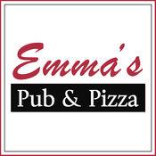 Emma's Pub  Pizza