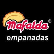 Empanadas Mafalda 1.1