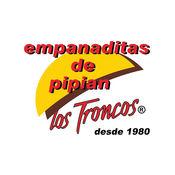 Empanaditas de Pipian