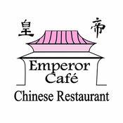 Emperor Cafe