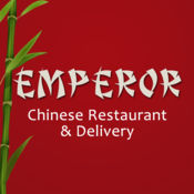 Emperor Chinese 1