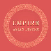 Empire Asian Bistro - Mesa