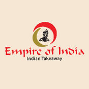 Empire Of India Wycombe